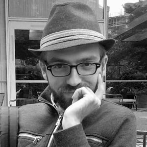 Profile picture for Matt Lemanski