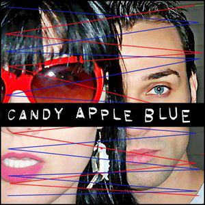 Profile picture for Candy Apple Blue