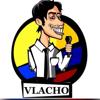 Vlacho Camuan