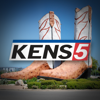 KENS 5 Creative Services