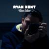 Ryan Kent - Video Editor
