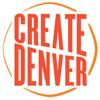 Create Denver