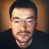 Krunoslav Stifter
