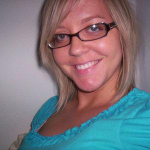 Profile picture for Rachel McDermott