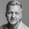 Steffen Boettcher