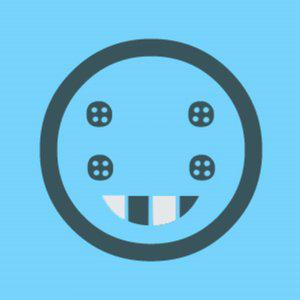 Profile picture for Hatt3r