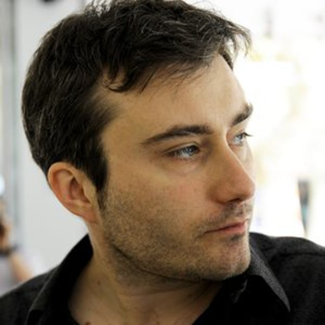 Gianni Basso European Quartet Lunet