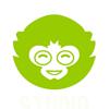 Studio GlowCHIMP