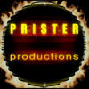 Alexander Prister