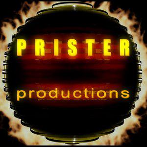 Profile picture for Alexander Prister