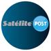 Satelite Post