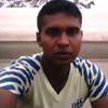 Tharindhu Tharindhu