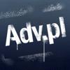 Adv.pl