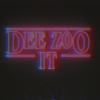 DEE ZOO IT