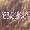 youngfolks collective