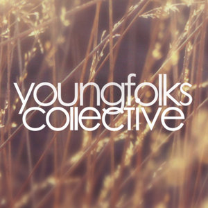 Profile picture for youngfolks collective
