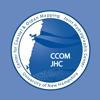 CCOM JHC