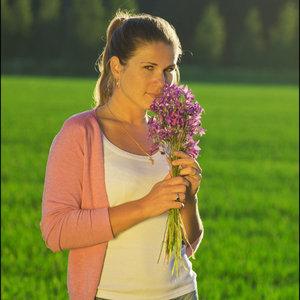 Profile picture for Vasiliska