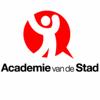 Academie van de Stad