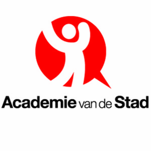 Profile picture for Academie van de Stad