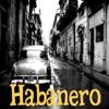 Habanero Film Sales