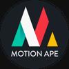 Motion Ape