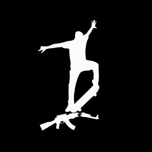Profile picture for Skateistan