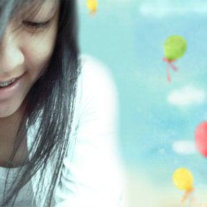 Profile picture for Esther Michel Chen