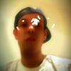 dj_bolt:sea