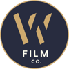 Westfolk Film Co.