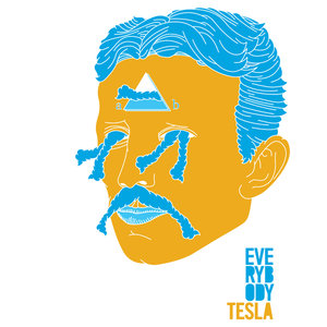Profile picture for EVERYBODY TESLA