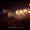 Viro Motion Pictures