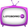 Longboard TV
