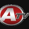 AndishehTV