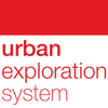 urbanexplorationsystem videos