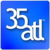 35 Atlanta