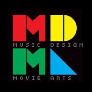Profile picture for MDMA Studio