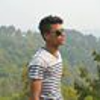 Rizan Shrestha