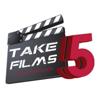 TAKE 5 FILMS