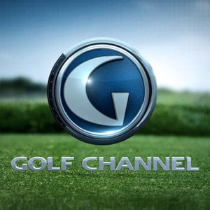 Profile picture for Golf Channel
