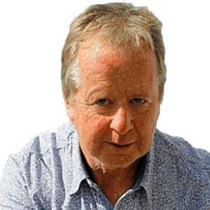 Profile picture for VGTV