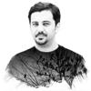 Mustafa Hacalaki