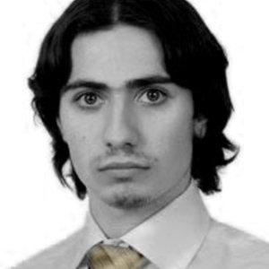 Profile picture for Igor Dobîndă