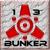 13th Bunker Studios