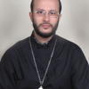свещеник Васил Ва