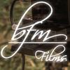 BFM FILMES