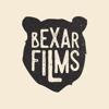 Bexar Films