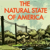 Natural State Documentary