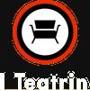 El Teatrino