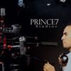 Prince7 Studios, LLC